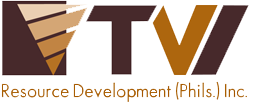 TVIRD presents accomplishments as a responsible miner