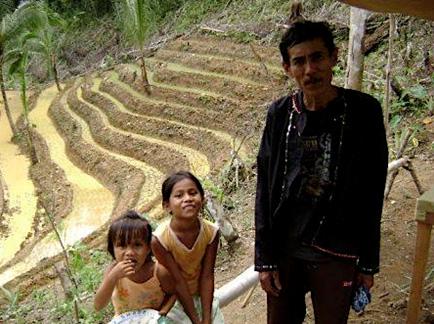 livelihood3