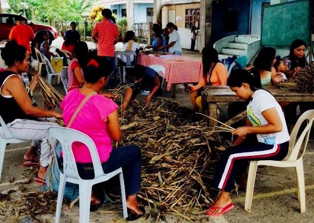 Caraga Livelihood Programs Spurred By Villar Sipag And Agata Mining Tvi Resource