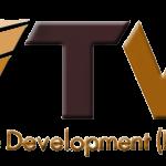TVIRD logo PNG